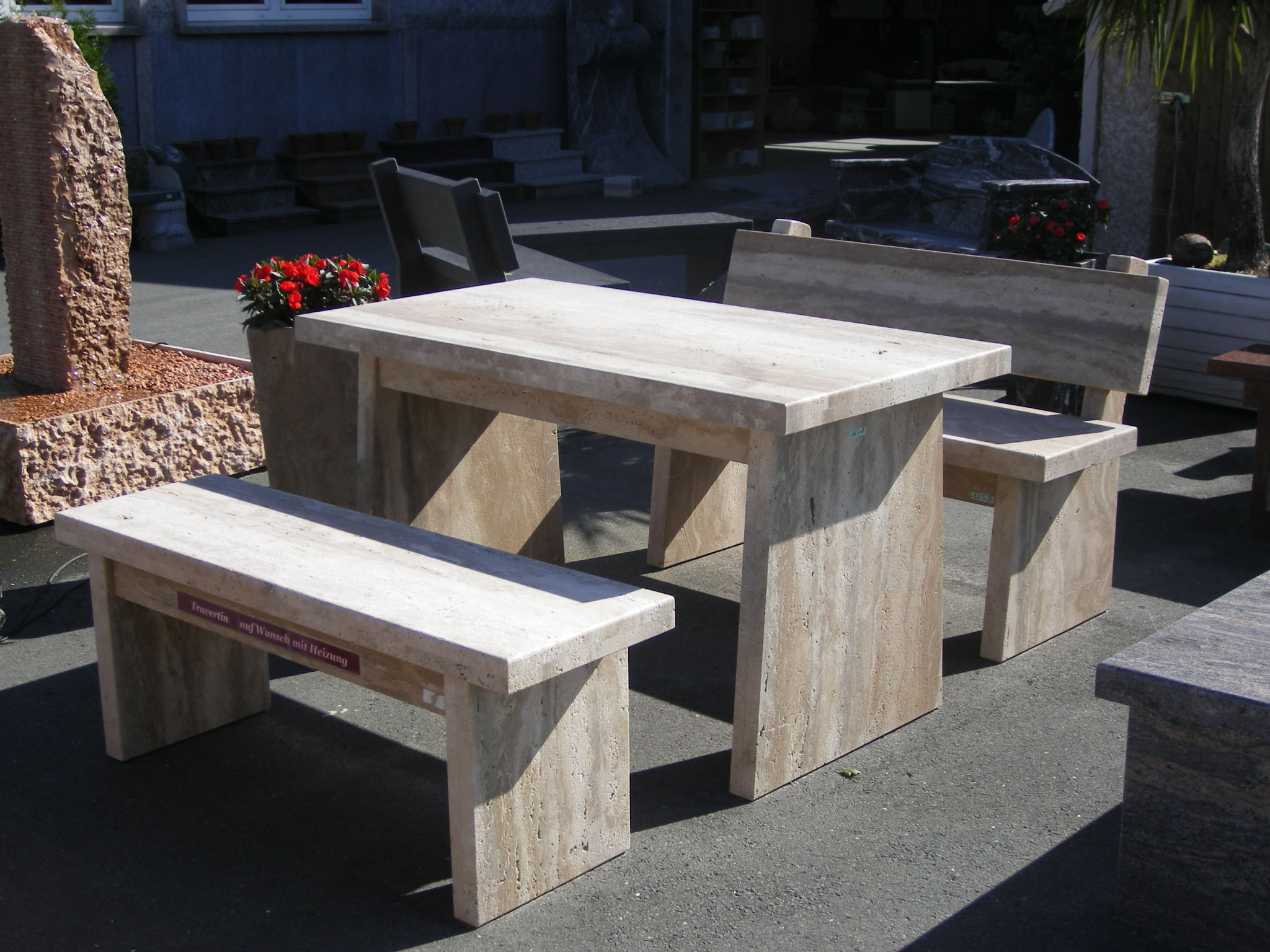 Sitzgruppe-2